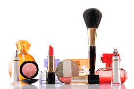 cosmetic-research -3