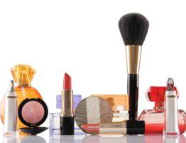 rejestracja kosmetykow