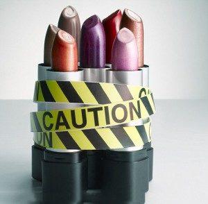 ocena-bezpieczenstwa-kosmetykow1