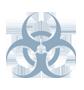 badanie preparatów biobójczych